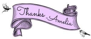 thanksbanner