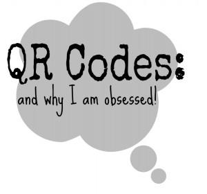 codesheading